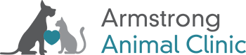 Armstrong Animal Clinic